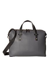 Miansai - Fulton Briefcase