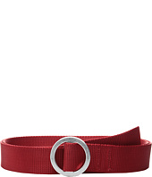 Topo Designs - Web Belt