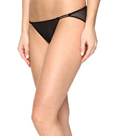 Only Hearts - Tulle String Bikini