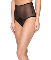 Only Hearts - Whisper Sweet Nothings Coucou High Waist Brief