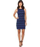 Jessica Simpson - Dress JS6D8956