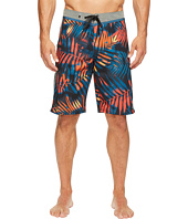 Quiksilver - Palm Shade 21