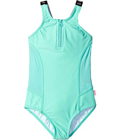 Seafolly Kids - Summer Essentials Tank Top (Little Kids/Big Kids)