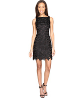 Tahari by ASL - Classic Lace Sheath Dress