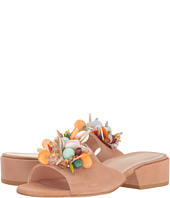 Stuart Weitzman - Cupcake