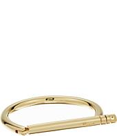 Miansai - Tarn Cuff Bracelet