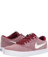 Nike SB - Check SS Canvas PRM