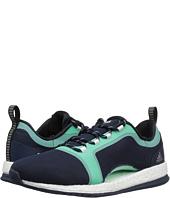 adidas - Pure Boost X TR 2