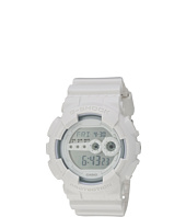 G-Shock - GD-100WW