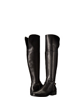 Cole Haan - Valentia Over The Knee Boot II