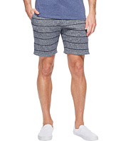 Quiksilver - Street Fleece Shorts