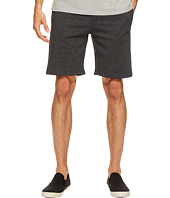 Quiksilver - Everyday Track Shorts