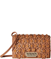 ZAC Zac Posen - Earthette Crossbody