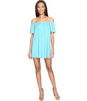 Susana Monaco - Hadid Dress
