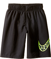 Nike Kids - Core Solid Swoosh 7