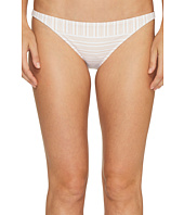 O'Neill - Bodega Classic Cheeky Bottoms