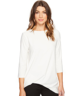 Lisette L Montreal - Emma Jersey Knit Tee
