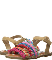 Steve Madden Kids - Tgypsyy (Toddler/Little Kid)