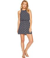 Roxy - Really Unique Halter Dress