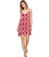 Roxy - Swing Printed Dress