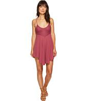 O'Neill - Kayleigh Dress