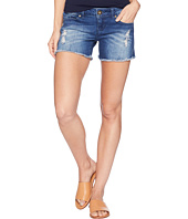 O'Neill - Scout Shorts