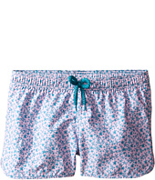 Vilebrequin Kids - Micro Turtles Shorts (Toddler/Little Kids/Big Kids)