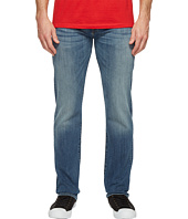 7 For All Mankind - Standard in Fiji Blue