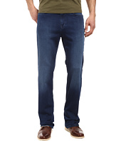 34 Heritage - Charisma Relaxed Fit in Select Indigo