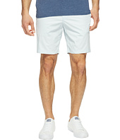 Original Penguin - P55 8 Basic Shorts with Stretch