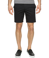 Original Penguin - P55 8 Basic Shorts