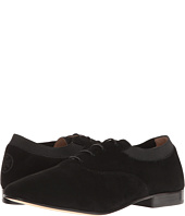Tory Burch - Bombe Oxford