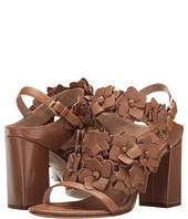 Tory Burch - Blossom 65mm Sandal