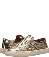 Tory Burch - Huarache Slip-On Sneaker Mr