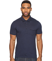 Original Penguin - Short Sleeve Jack 2.0