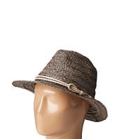 San Diego Hat Company - RHF6121 2