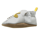 Marigold Embroidery Soft Sole (Infant/Toddler)