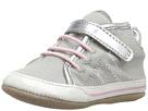 Hadley High Top Mini Shoez (Infant/Toddler)