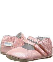 Robeez - Rose Mini Shoez (Infant/Toddler)