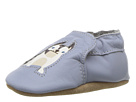 Tail Wagger Soft Sole (Infant/Toddler)