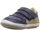 Jaime Sneaker Mini Shoez (Infant/Toddler)