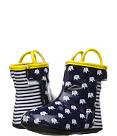 Robeez - Sandor Rain Boot Mini Shoez (Infant/Toddler)