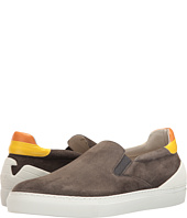 Emporio Armani - Slip-On Sneaker