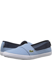 Lacoste Kids - Marice 217 1 (Little Kid/Big Kid)