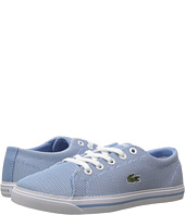Lacoste Kids - Marcel 217 1 (Little Kid)