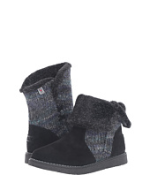 BOBS from SKECHERS - Bobs Alpine - Winter Warrior