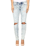 Blank NYC - Denim Ripped Skinny Classique in Happy Tears