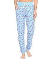 Jane & Bleecker - Jersey Pants 3581303