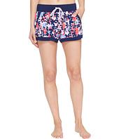 Jane & Bleecker - Jersey Shorts 3511303