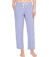 Jane & Bleecker - Textured Woven Pants 3581306
